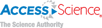 AccessScience_Logo_sm-2.png