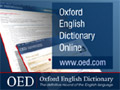 oxfordenglishdictionary.jpg