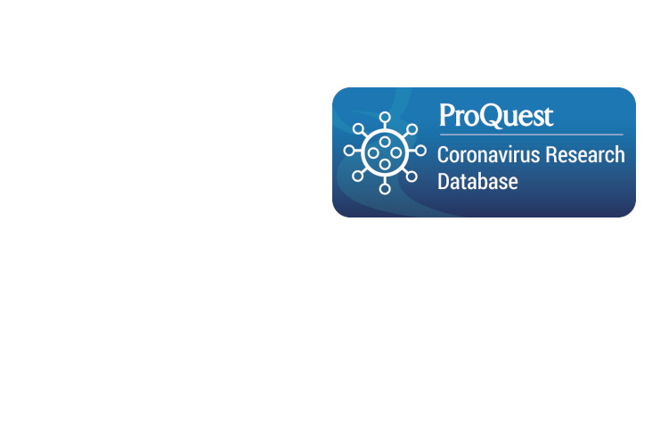 Coronavirus Research Database