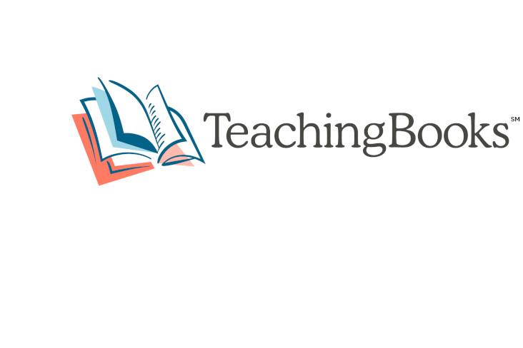 TeachingBooks Database