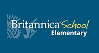 https://www.avl.lib.al.us/sites/avlcms.asc.edu/files/styles/resource_logo/public/images/logos/Britannica_school_Elem_logo-rectangular.png?itok=3lYwhmrn