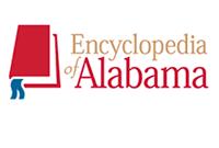 https://www.avl.lib.al.us/sites/avlcms.asc.edu/files/styles/resource_logo/public/resources/ALHUMFND/images/encyclopedia-alabama.png?itok=jCC_pqtm